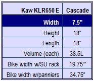 kaw-klr650e-cascade