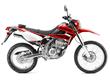 KLX250S 2009-Current