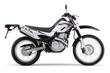 XT250 ('08+)