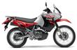 KLR650E 2008+