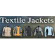 Textile Jackets & Suits (010715)