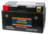 49-2286 firepower battery lr