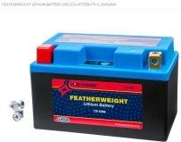 490-2509 FP luth lr